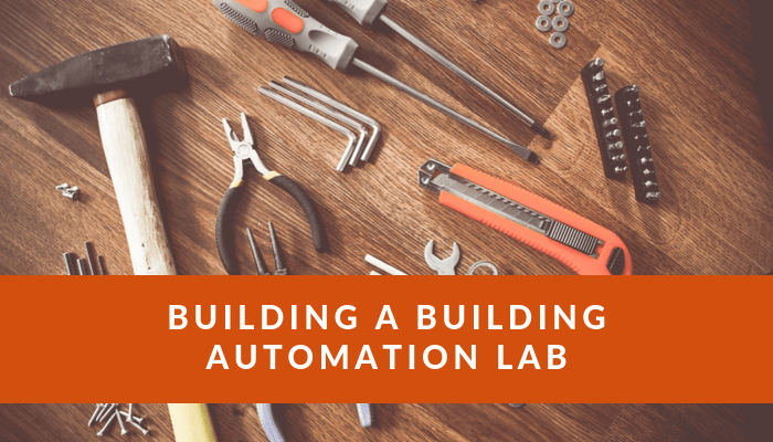building-a-building-automation-lab