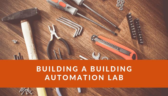 building-a-building-automation-lab
