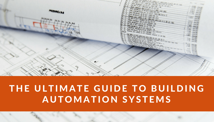 ultimate-guide-to-building-automation-systems